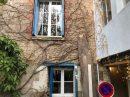 Maison 120 m² 6 pièces Tours