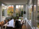 Maison  Tours  6 pièces 120 m²