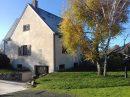 Maison 130 m² Cinq-Mars-la-Pile  6 pièces