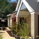 5 pièces 165 m² Fondettes  Maison