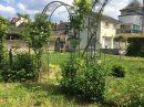 Maison Fondettes   120 m² 4 pièces