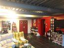365 m²  9 pièces Maison La Riche