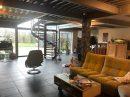 Maison 9 pièces 365 m² La Riche