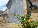 Maison  Chambray-lès-Tours  135 m² 6 pièces