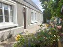 Maison 135 m² 6 pièces Chambray-lès-Tours
