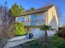 Maison 81 m² Chambray-lès-Tours  4 pièces