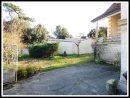 Saint-Palais-sur-Mer  Maison  132 m² 7 pièces