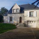 Maison  Saint-Avertin  144 m² 7 pièces