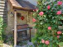 Maison  Saint-Romain-sur-Cher  71 m² 4 pièces