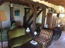 Maison 130 m² Manthelan  6 pièces