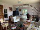 Maison Mettray  230 m² 7 pièces