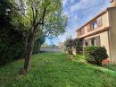 Maison  Lattes  116 m² 5 pièces