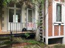 Maison Tours   6 pièces 210 m²