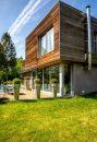 Maison 330 m² 10 pièces Rochecorbon