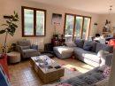 5 pièces Maison 85 m² Fouquenies