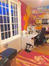 Maison 90 m² 5 pièces Amboise