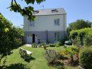 Maison 105 m² Tours  5 pièces