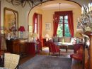 Maison 500 m² Biarritz  20 pièces