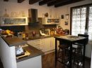Maison 6 pièces 143 m²  AMBOISE
