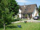 Maison  AMBOISE  6 pièces 143 m²