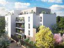 Appartement 62 m² MEAUX  3 pièces