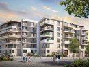 Appartement 67 m² Châtenay-Malabry  3 pièces