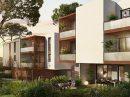 Appartement 44 m² MONTPELLIER  2 pièces