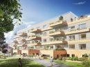Programme immobilier 0 m² VEZIN LE COQUET   pièces