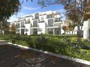 Programme immobilier 0 m² TOURS   pièces
