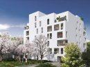 Appartement 46 m² Bordeaux  2 pièces