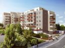 Appartement 59 m² CLERMONT FERRAND  3 pièces