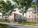 Appartement 59 m² MIRIBEL  3 pièces