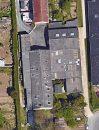 Immobilier Pro 645 m² Saint-Pierre-des-Corps  12 pièces