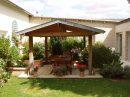 Immobilier Pro  Saint-Pierre-des-Corps  12 pièces 645 m²