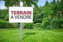 Terrain 0 m² Saint-Simon-de-Pellouaille,Gémozac   pièces