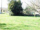 Terrain 0 m²  pièces Romegoux