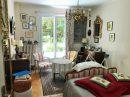 Appartement 85 m² Joué-lés-Tours  4 pièces