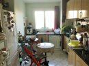 Appartement 85 m² 4 pièces Joué-lés-Tours