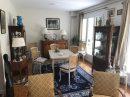 Appartement  Joué-lés-Tours  4 pièces 85 m²
