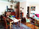 Appartement Tours  73 m² 3 pièces
