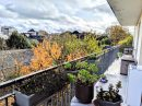 Appartement 95 m² Saint-Cyr-sur-Loire  4 pièces