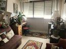 Appartement Tours  75 m² 3 pièces