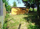 6 pièces   178 m² Maison