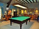 Maison 185 m² 6 pièces Luynes