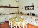 Maison Amboise  220 m² 7 pièces