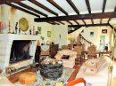 Maison 220 m² Amboise  7 pièces