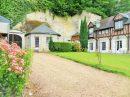 220 m² Maison 7 pièces Amboise