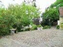 7 pièces  Maison 200 m² Vernou-sur-Brenne