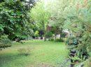 200 m² 7 pièces  Vernou-sur-Brenne  Maison