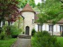 Maison 200 m² Vernou-sur-Brenne  7 pièces